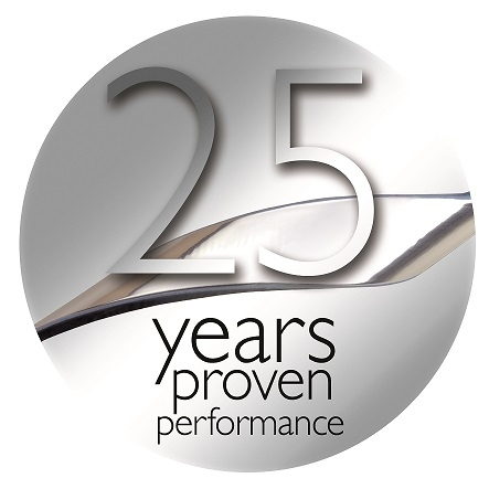 20140311Edgetech 25 years-proven-performance path