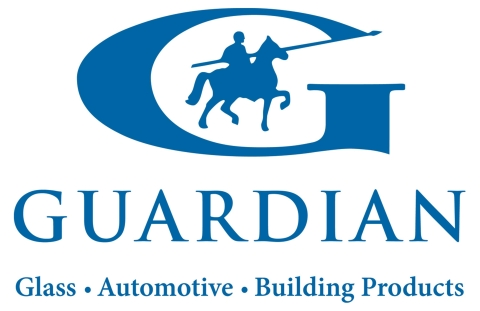 2008 GUARDIAN LOGO BLUE HI RES