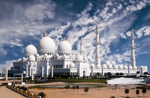 20160909edgetech 5 EDG Sheik Zayed Gr mosque 02