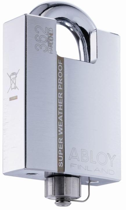 20171010ABLOY SWP PLLW362