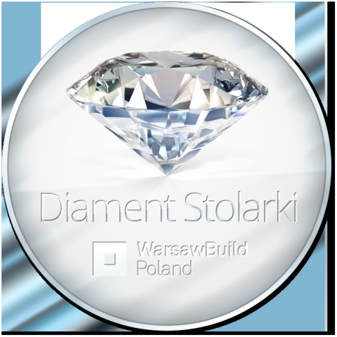 20160525Diament Stolarki 2016 logo1
