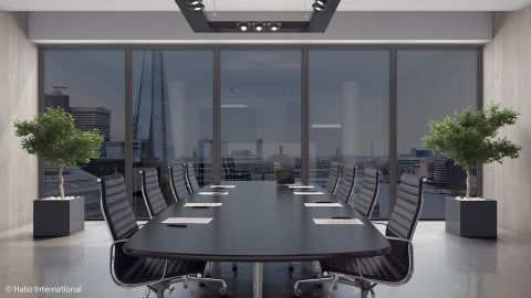 20190809 halio Boardroom-tinted