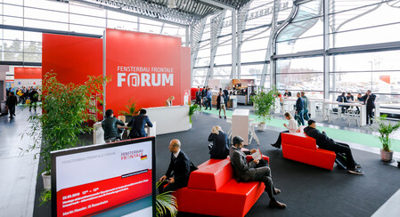20200202fensterbau Event