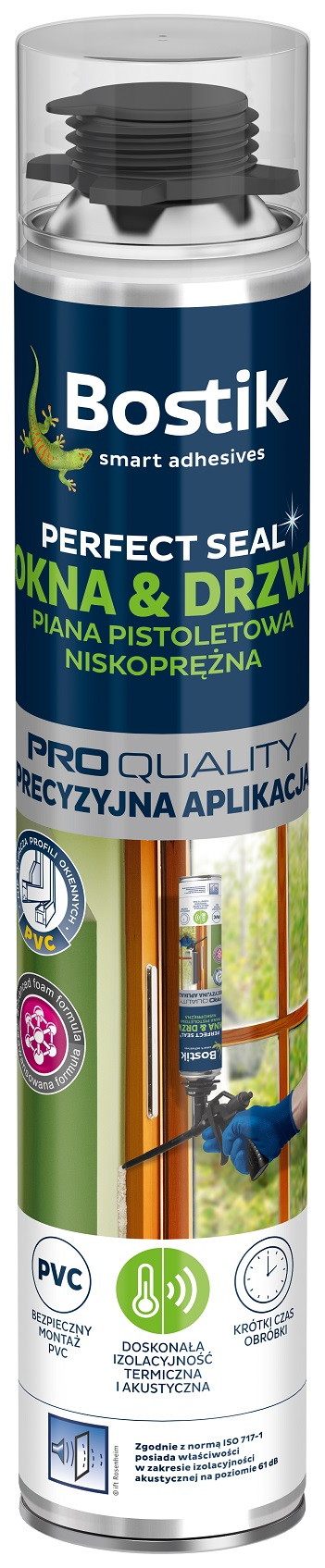20201010 bostik - perfect seal - okna  amp  drzwi piana pistoletowa niskoprezna