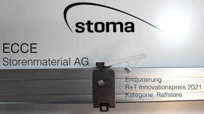 20210222rt Storenmaterial ECCE